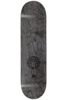 Darkstar - Celtic Neon Manolo Robles R7 8.0