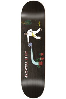 Enjoi - Over Board Caswell Berry R7 8.375""