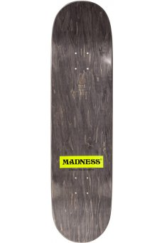Madness - Pro Colossus R7 Jack Fardell 8.5
