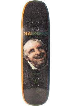 "Madness - Pro Paquete R7 Sam Beckett 8.75"""