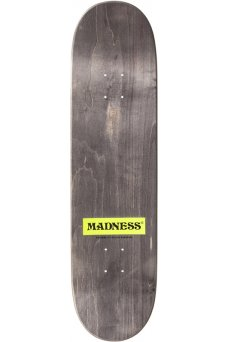 Madness - Pro Shape Shifter R7 Alex Pearlson 8.375