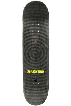 Madness - Team Face Melt R7 Multi 8.125