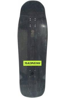 Madness - Team Nose Blunt R7 Lenticular 10.0