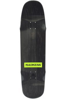 Madness - Team Back Hand R7 Holographic 8.375
