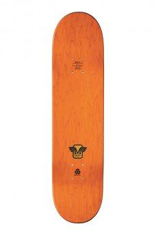 Monarch - Leticia Horus Green 8,5