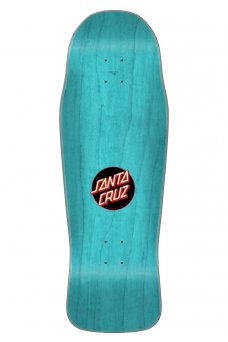 Santa Cruz - Preissue Winkowski Ghost Pre Issue 10.34in x 30.54in