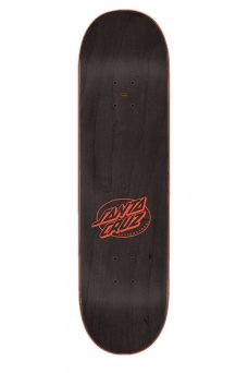 Santa Cruz - Pro Salba Witch Doctor Grand 8.6in x 32.3in