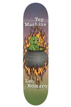 """Toy M. - Pro Romero Valentines 8.25"""""""