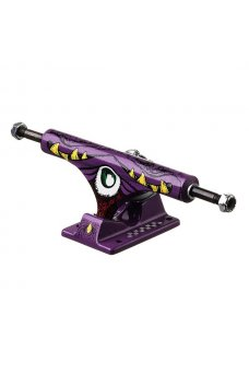 "Ace - 44 Purple Coping Eater Mid - Per Tavole Da 8.125"" A 8.50"""