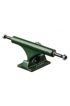 "Ace - 44 Rally Green Mid - Per Tavole Da 8.125"" A 8.50"""