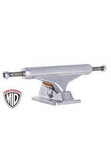 Independent - Polished Mid 159 Silver Standard