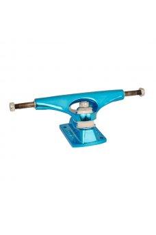 Krux - 8.25 Krome Blue Standard