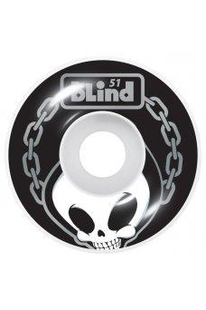 Blind - Reaper Chain Black 51mm