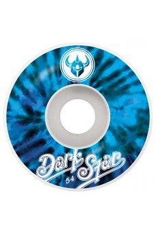 Darkstar - Insignia Blue 54mm