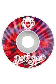Darkstar - Insignia Red 52mm