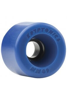 Kryptonics - Star Trac Blue 60mm 82A