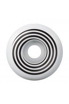 Madness - City Street Formula Bio CS - Radial White 53mm
