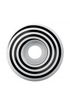 Madness - Concrete Park Formula Swirl CP - Radial White 55mm