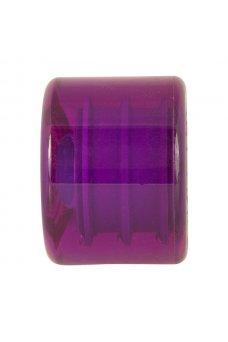 OJ - 60mm Super Juice Trans Purple 78a OJ