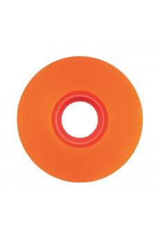 OJ - 60mm Hot Juice Orange 78a OJ