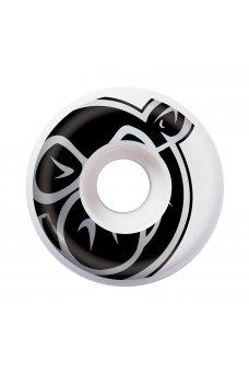 Pig - Prime Wheels 54mm PERFORMANCE Formula