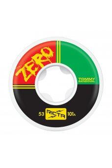 Ricta - 53mm Tommy Sandovol Zero Naturals 101A