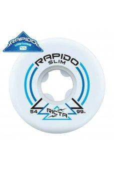 Ricta - 54mm Rapido Slim 99a Sum19