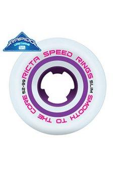 Ricta - 52mm Speedrings Slim 99a