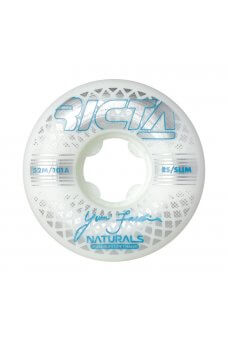 Ricta - 52mm Facchini Reflective Naturals Slim 101a Ricta