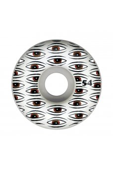 Toy M. - All Seeing 54mm