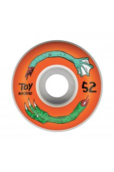 Toy M. - Fos Arms 52mm
