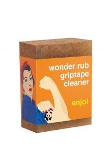 Enjoi - Wonder Rub