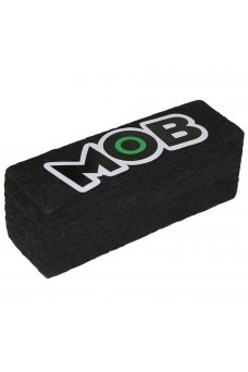 Mob - Grip Cleaner