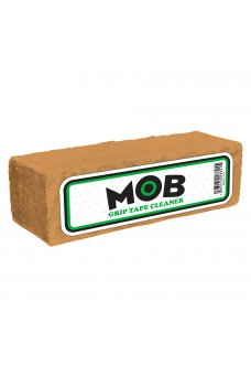 Mob - Grip Cleaner Gum