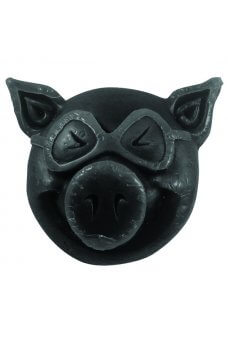 Pig - Cera Head Wax Black
