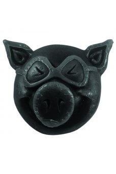Pig - Cera Head Wax Black