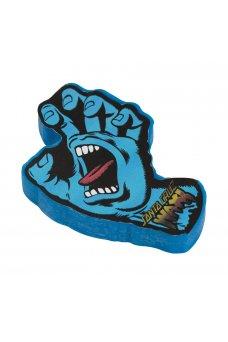 Santa Cruz - Screaming Hand Curb Wax