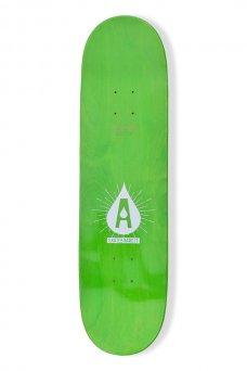Addicted - Team Green 8.25
