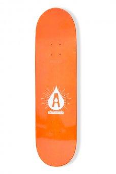 Addicted - Team Orange 8.0