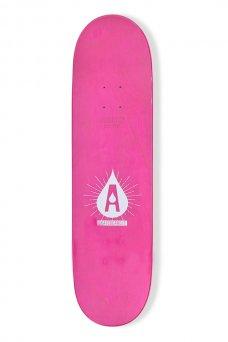 Addicted - Team Pink 8.125