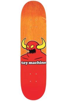 "Toy M. - Team Monster 8.25"""