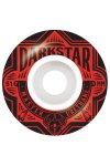 Darkstar - Section Red 51mm