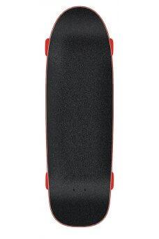 Santa Cruz - Street Skate 8.79in x 29.05in Cruzer Street Cruzer