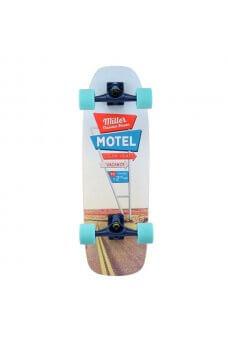 """Miller - Surfskate 30"""" Motel"""