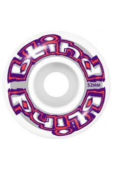 Blind - Matte Og FP Grey Purple Red 7.875
