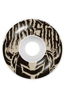 Darkstar - Freehand FP Stone 7.75