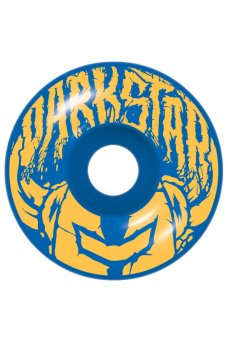 Darkstar - Hawaiian FP Blue 7.875