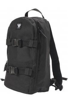 Darkstar - Backpack Black