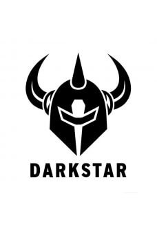 Darkstar - Lookup Black