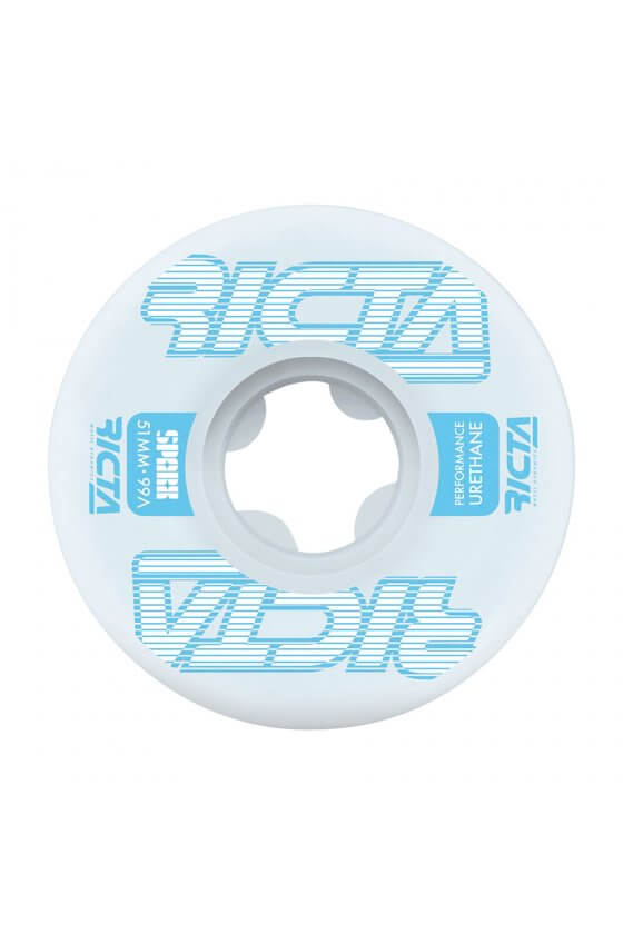 Ricta - 51mm Framework Sparx 99a Ricta